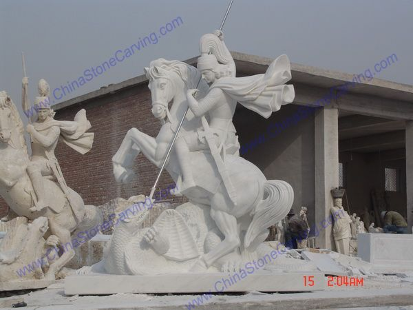 Stone sculptures china alpha stone carvings factory manufacturer